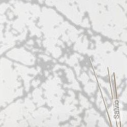 Preis:382,20 EUR - Kollektion(en): - Moderne Tapeten