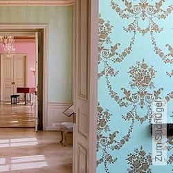 Preis:89,00 EUR - Kollektion(en): - Moderne Tapeten