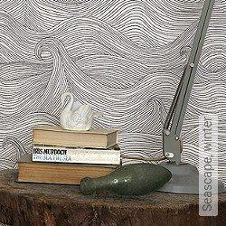 Preis:70,00 EUR - Kollektion(en): - Moderne Tapeten