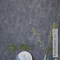Preis:62,00 EUR - Kollektion(en): - Moderne Tapeten