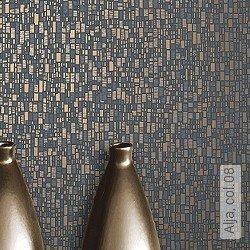 Preis:59,95 EUR - Kollektion(en): - Moderne Tapeten