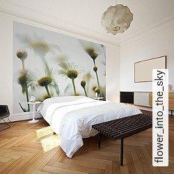 Preis:387,00 EUR - Kollektion(en):