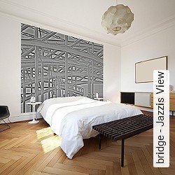 Preis:391,72 EUR - Kollektion(en):