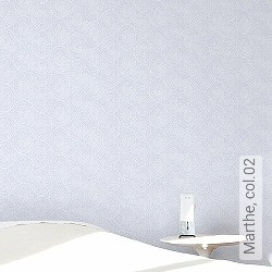 Preis:121,20 EUR - Kollektion(en): - RetroTapeten / Tapeten mit Retro-Muster
