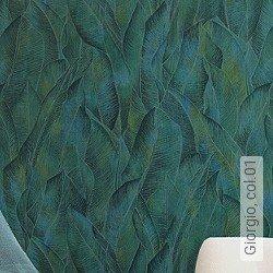 vinyltapete online bestellen gro e auswahl an vinyltapeten. Black Bedroom Furniture Sets. Home Design Ideas
