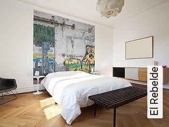 Preis:301,00 EUR - Kollektion(en): - FotoTapete