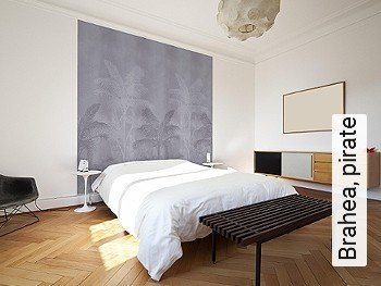 Preis:559,00 EUR - Kollektion(en): - FotoTapete