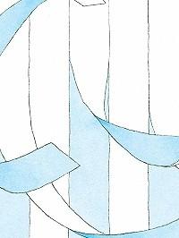 weiter zur Wallpaper, blue Kollektion