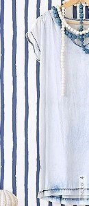 Preis:46,95 EUR - Kollektion(en): - Streifentapeten