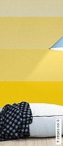 Tapeten  - Streifen - DIN 4102 B1 h.stripes 6