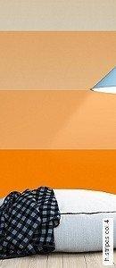 Tapeten  - Streifen - DIN 4102 B1 h.stripes 4