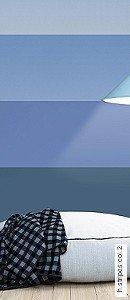 Tapeten  - Streifen - DIN 4102 B1 h.stripes 2