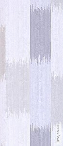 Tapete  - Streifentapeten Utto, 07