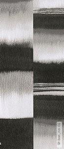 Tapete  - Streifentapeten Shibori, 02