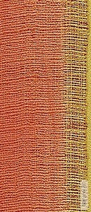 Tapete  - Streifentapeten Sari, 31