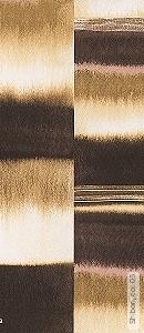 Tapete  - Streifentapeten Shibori, 05