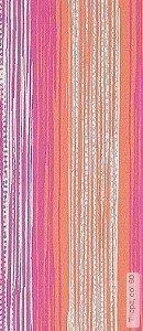 Tapete  - Streifentapeten Tilapa, 60