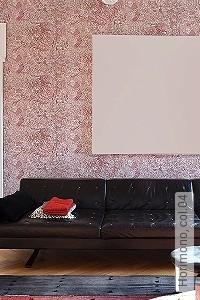Preis:109,40 EUR - Kollektion(en): - Jean Paul GAULTIER