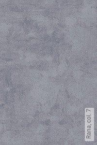 TapetenBild