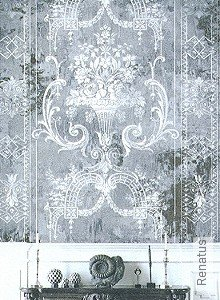 Preis:203,50 EUR - Kollektion(en): - TopTapeten