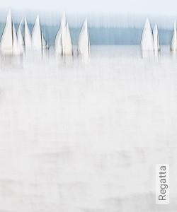 Preis:385,90 EUR - Kollektion(en): - <span>Maritime Tapeten</span> - FotoTapete