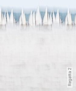 Preis:600,29 EUR - Kollektion(en): - <span>Maritime Tapeten</span> - FotoTapete