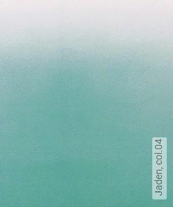 Preis:299,00 EUR - Kollektion(en): - <span>Maritime Tapeten</span>