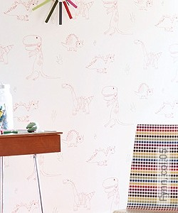 Preis:44,00 EUR - Kollektion(en): - Animal Print - KinderTapeten