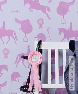 Preis:75,00 EUR - Kollektion(en): - Animal Print - KinderTapeten