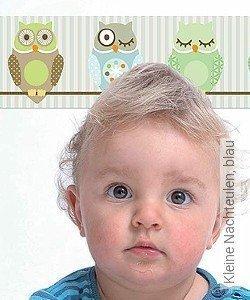 Preis:27,93 EUR - Kollektion(en): - Animal Print - KinderTapeten