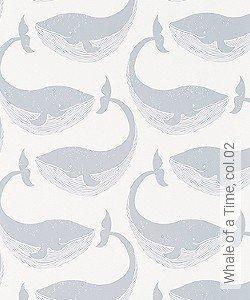 Preis:54,00 EUR - Kollektion(en): - Animal Print - KinderTapeten