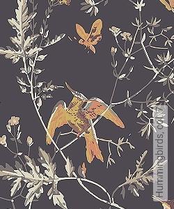 Preis:125,00 EUR - Kollektion(en): - Animal Print