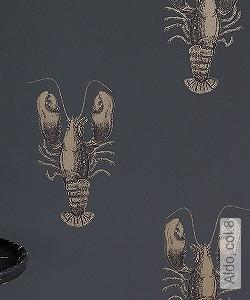 Preis:59,00 EUR - Kollektion(en): - Animal Print