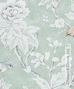 Preis:107,00 EUR - Kollektion(en): - Animal Print