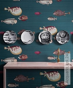 Preis:204,00 EUR - Kollektion(en): - Animal Print