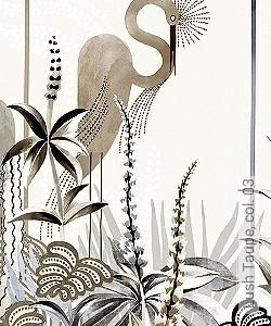 Preis:219,00 EUR - Kollektion(en): - Animal Print