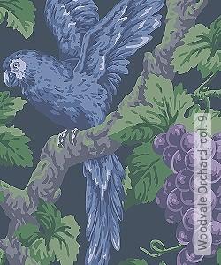 Preis:131,75 EUR - Kollektion(en): - Animal Print