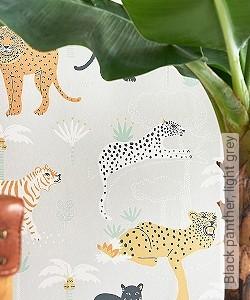 Preis:83,00 EUR - Kollektion(en): - Animal Print