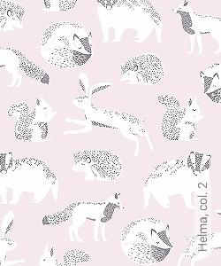 Preis:40,95 EUR - Kollektion(en): - Animal Print