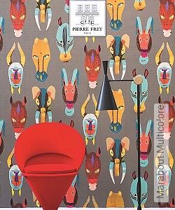 Preis:163,00 EUR - Kollektion(en): - Animal Print
