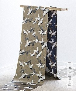 Preis:89,00 EUR - Kollektion(en): - Animal Print