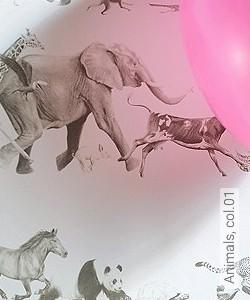 Preis:119,00 EUR - Kollektion(en): - Animal Print