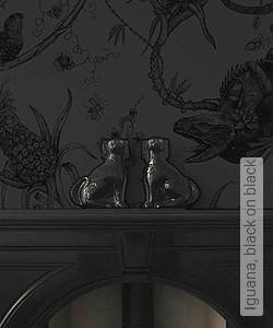 Preis:58,50 EUR - Kollektion(en): - Animal Print