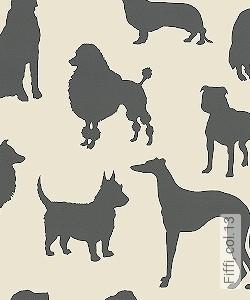 Preis:105,60 EUR - Kollektion(en): - Animal Print