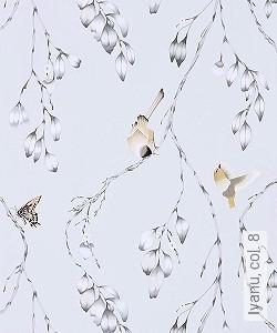 Preis:102,00 EUR - Kollektion(en): - Animal Print