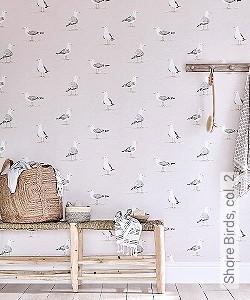 Preis:75,60 EUR - Kollektion(en): - Animal Print