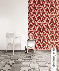 Preis:132,30 EUR - Kollektion(en): - Animal Print