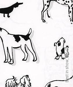 Preis:144,60 EUR - Kollektion(en): - Animal Print