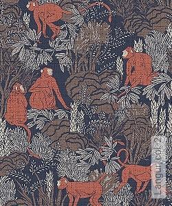 Preis:129,00 EUR - Kollektion(en): - Animal Print