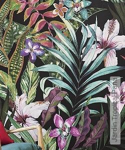 Preis:379,50 EUR - Kollektion(en): - Botanik - NEUE Tapeten